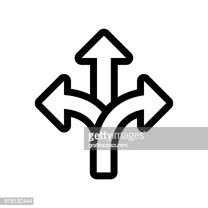 flexibility icon, vector illustration : stock vector