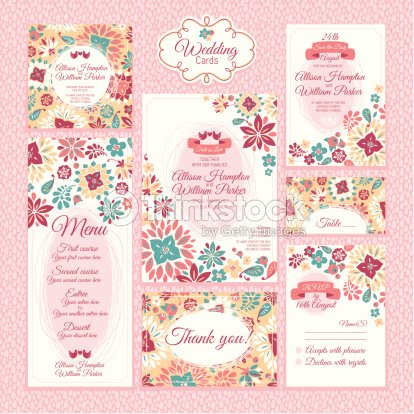 Annaprashan Card Design Psd