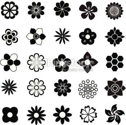 9738383 The Life Of Well Me Chapter 11 The Different Types moreover Star Clip Art Black And White Border further Hawaiian Flower Tattoo Designs 2 as well Drawn 20flower 20vine furthermore Border Design. on small japanese garden design ideas