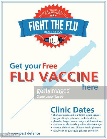 Ilustraciones de stock y dibujos de resfriado y gripe for Louisiana id template