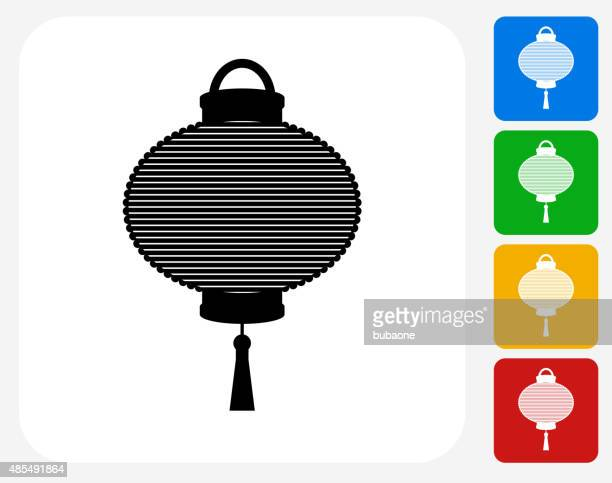 Chinese Lantern Stock Illustrations and Cartoons | Getty ...