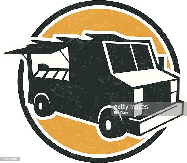 logo du food truck