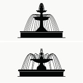 This image is a vector illustration and can be scaled to any size without loss of resolution, can be variated and used for different compositions. This image is an .eps file and you will need a vector