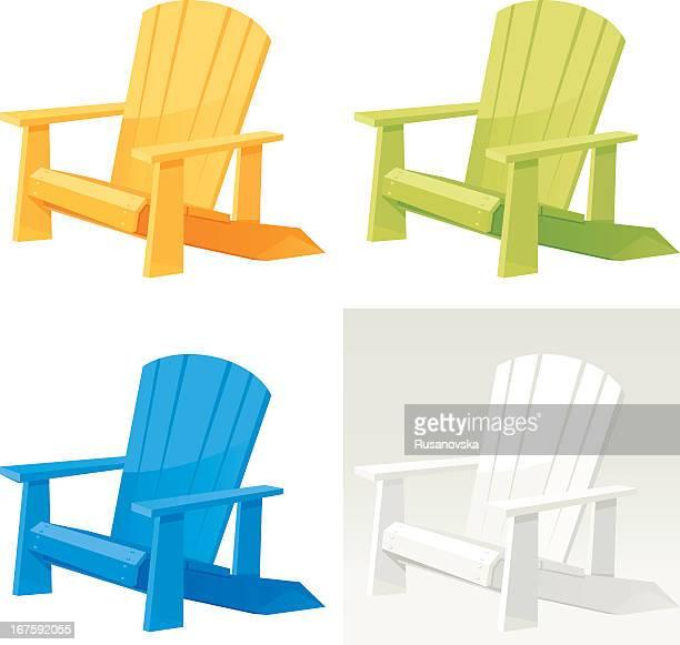 stuhl vektorgrafiken und illustrationen getty images. Black Bedroom Furniture Sets. Home Design Ideas