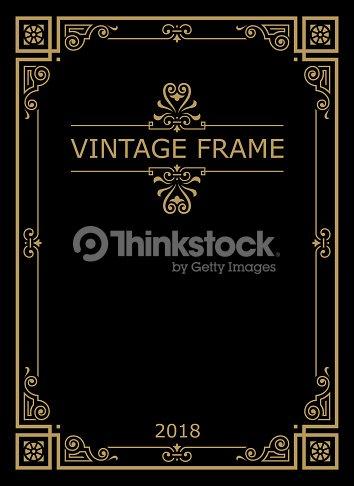 frame/frame.eps : ベクトルアート