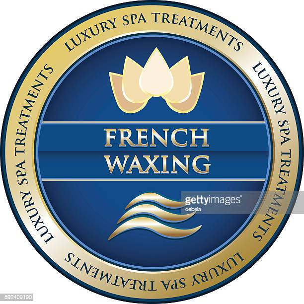 French Waxing