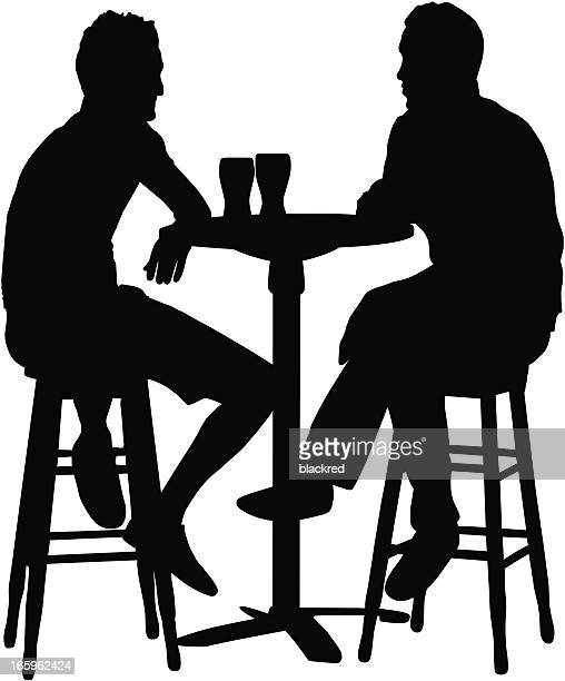 south windham gay personals Personals • for sale • jobs • businesses • public records • south windham, me : description: hopeless romantic is a contradiction in terms.