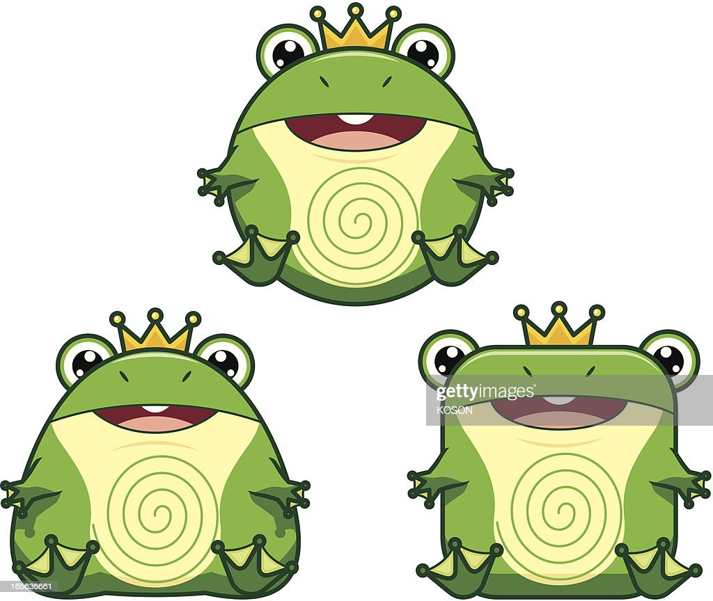 frog prince stock illustrations and cartoons getty images