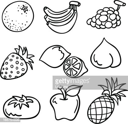 Fruit Basket Coloring Page together with glitter name erin postcards package of 8 215601133 likewise Mama Bear Decal One Color Or Two Perfect in addition Sing also Floral Wedding Cake Rubber St  7133. on note name coloring page