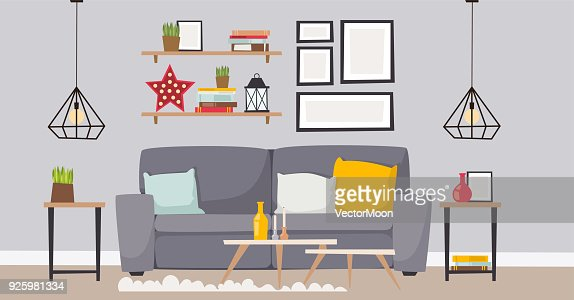 Meubles Chambre Design Dinterieur Appartement Decoration Concept
