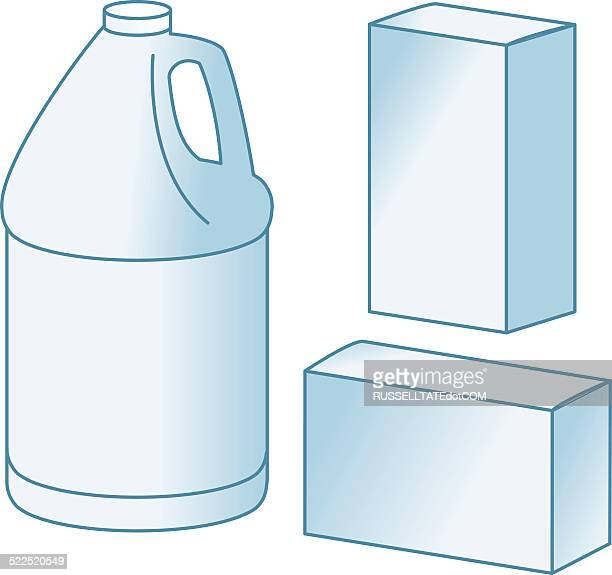 Gallon Stock Illustrations And Cartoons Getty Images