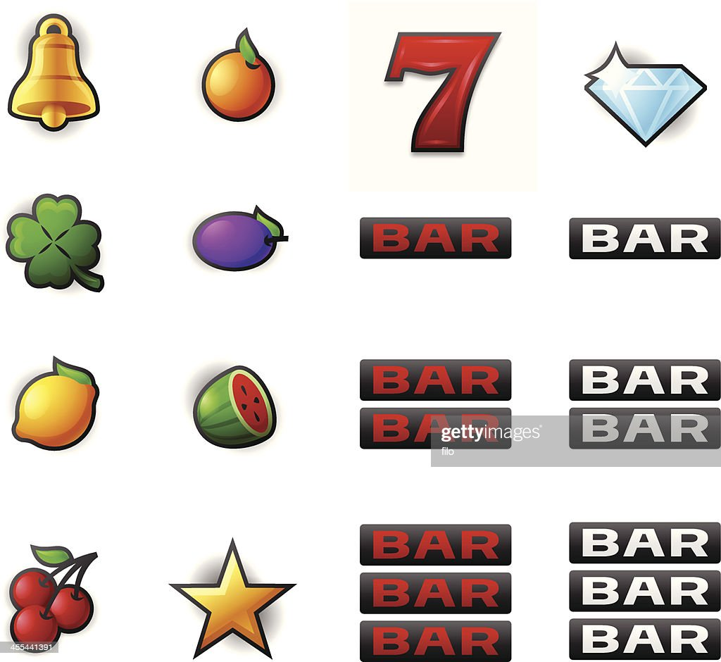 Free slots gambling
