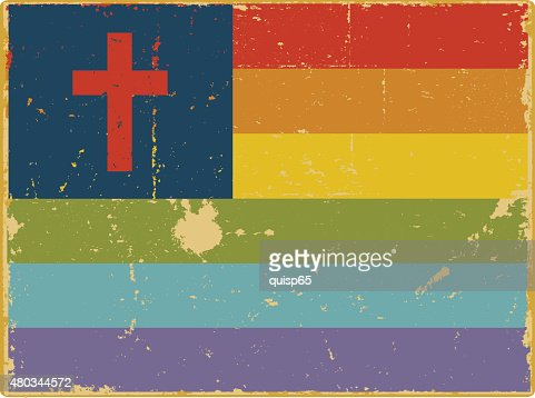 download gay dvd
