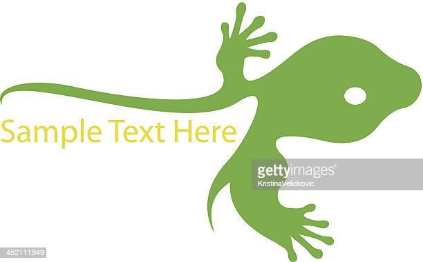 Gecko design