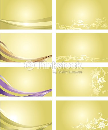 Geen business card background vector art thinkstock geen business card background vector art reheart Choice Image