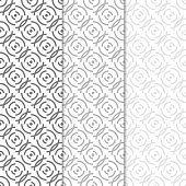 Geometric colored vertical seamless pattern. Background for wallpapers, textile