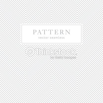 geometric_light_pattern_3 : stock vector