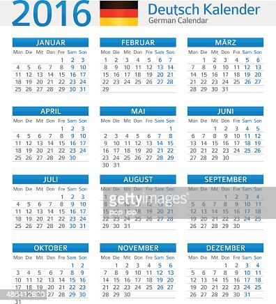 den kinesiske kalender dating akademiker