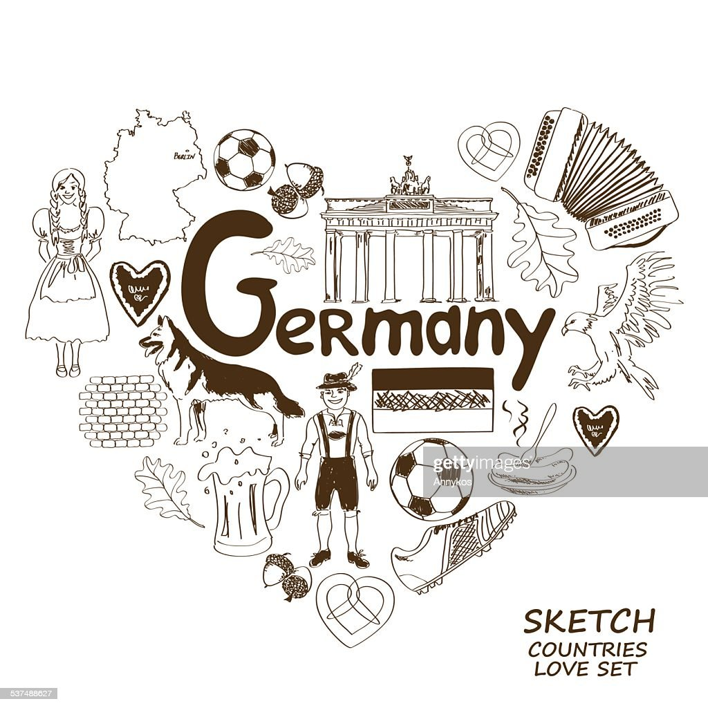 German drawing symbols clipart library german symbols in heart shape concept vector art thinkstock german technical drawing symbols german mechanical drawing biocorpaavc Image collections