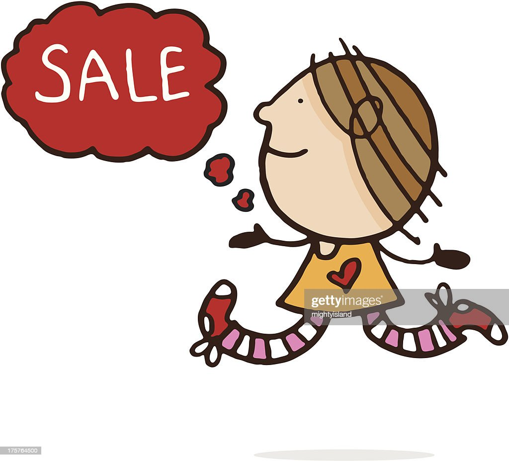 vector clipart sale - photo #41