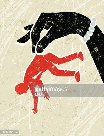 bluten geschlechtsverkehr teeny prostituierte