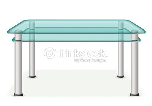 found cut that a perfect as just table tops the order it well if custom with nice protect we you and glass want can to top or