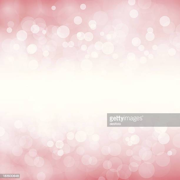 Glittering Vector background