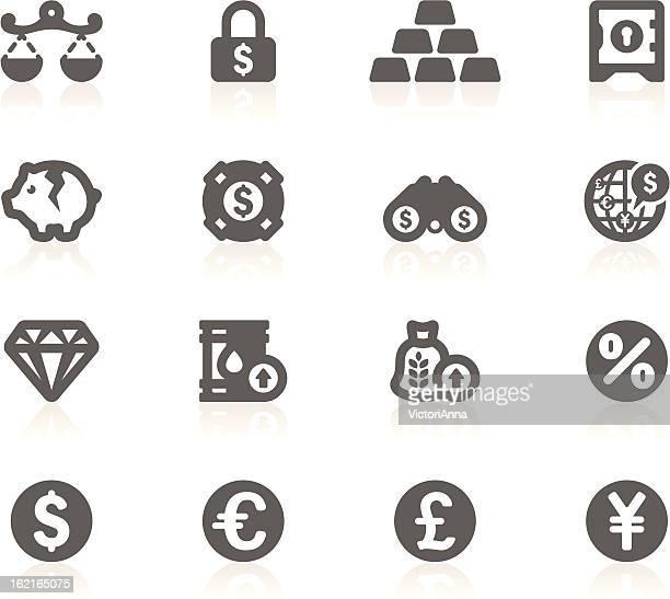 Global Finance_Gracy series_17