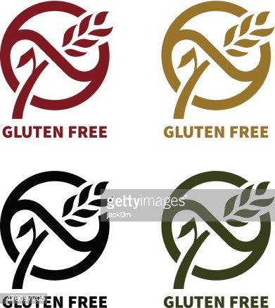 Site de rencontre gluten free