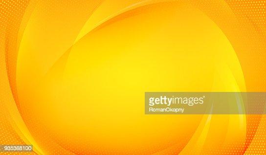 abstrait backdrop or élégance : Clipart vectoriel