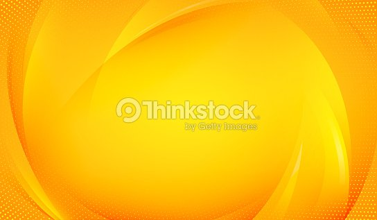 gold elegance abstract backdrop : stock vector