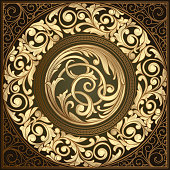 decorative vector artworkdecorative vector artwork