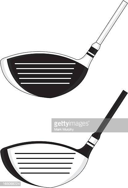 Putting Contest Clip Art Stock Illustrations And Cartoons ...