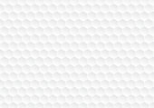 Golf texture background. Vector illustration.