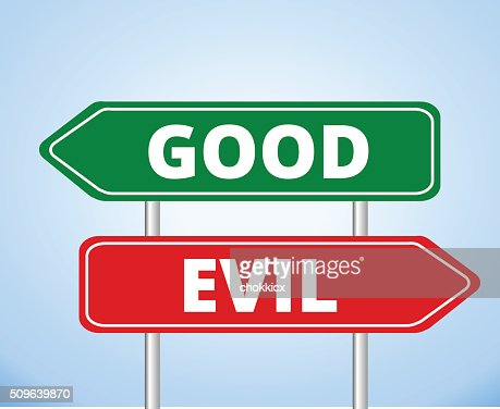 """good vs evil courage Good vs evil has been a classic contrast used for centuries  themes good and evil good evil loyalty lack of morality courage dishonesty honourable gullible generosity manipulative nobility coward """"look like the innocent flower but be the serpent under it"""" """"let not light see my deep and dark desires"""" """"to alter favour ever is to."""