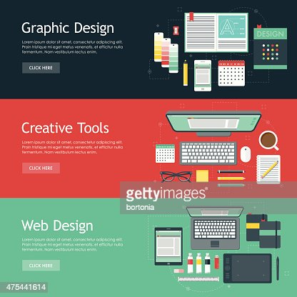 Research paper graphic organizer pdf Business Development Manager Resume