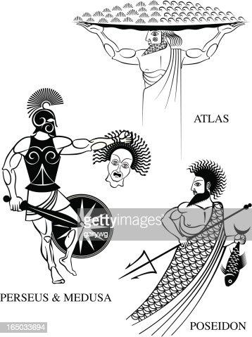play slots online griechische götter und ihre symbole