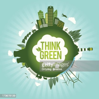 green productivity for sustainable energy and environment Green building standards help reduce environmental impact, but do they also improve worker health and productivity recent studies suggest they may.