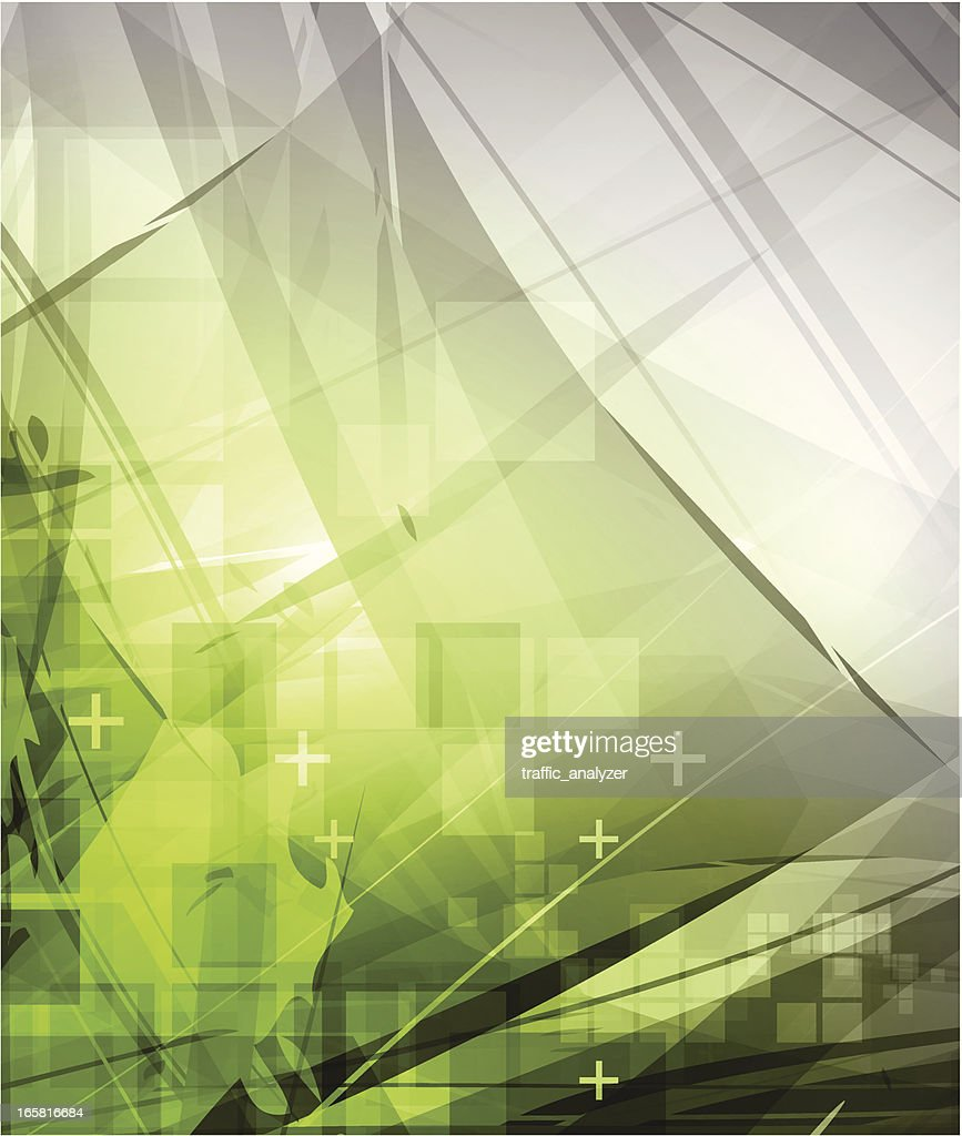 greengray background vector art getty images