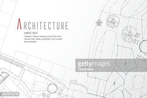 Architectural Drawing Background grey abstract background architectural theme working drawings