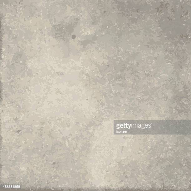 Grey dark concrete stone background wallpaper