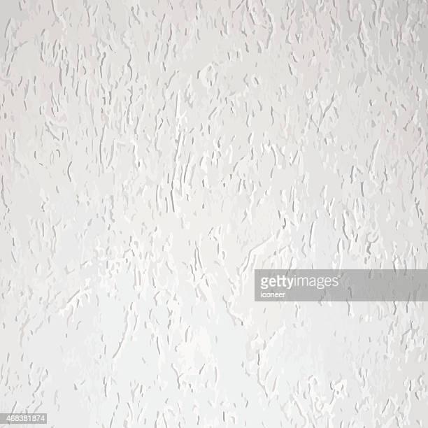Grey white stone background wallpaper