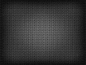 Speaker grille texture.vector