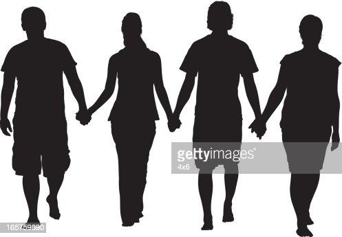 group of people walking png. Keywords Group Of People Walking Png U