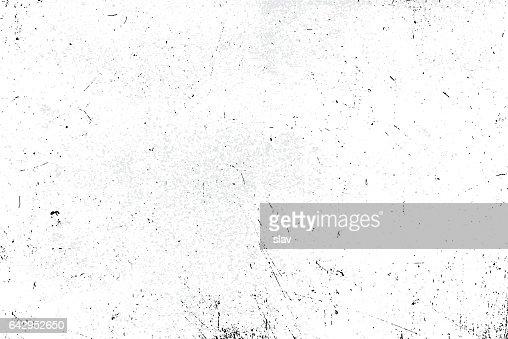 Grunge background texture. : stock vector