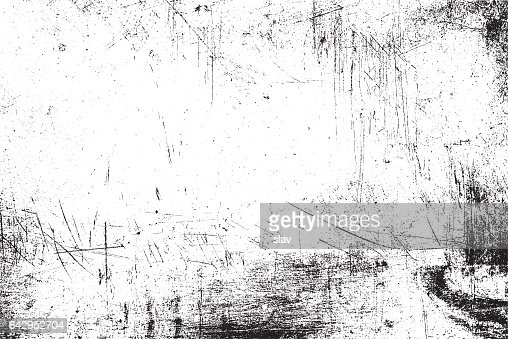 Grunge background texture. : stock vector