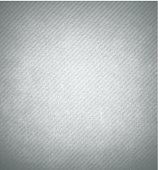 Textured Grunge Gray Striped Background. Ai10eps. EPS file contains gradient, gradient mesh and transparency effects.