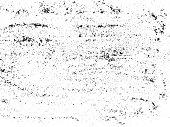 Grunge texture. Grunge background.Vector template.