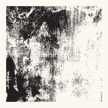 Grunge Texture Vector Background Art