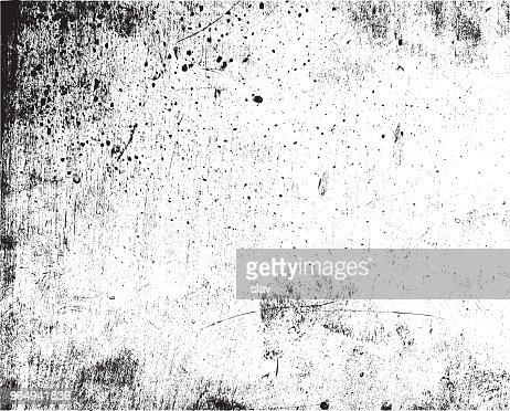 grunge vector background texture : stock vector